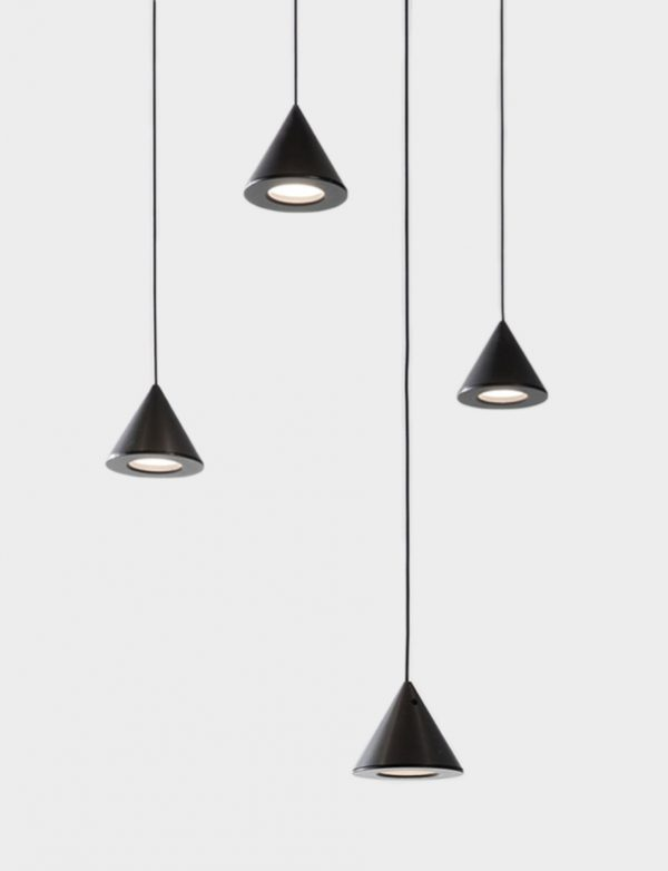 Filomena Lights Lights Lights