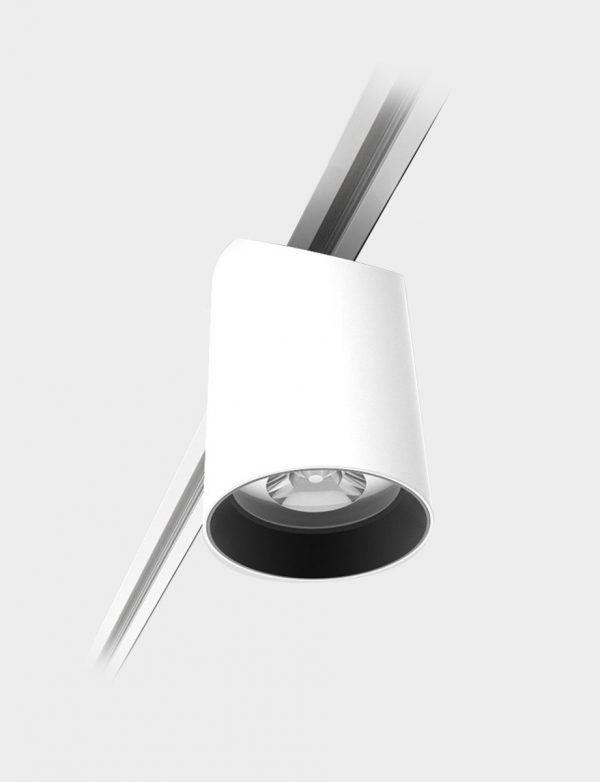 T900 trackhead (Brightgreen) - Lights Lights Lights