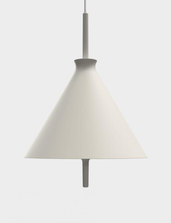 Totana Pendant lights lights lights