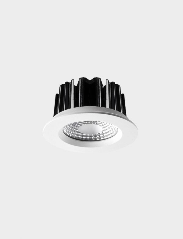 Apex downlight (Unios) - Lights Lights Lights