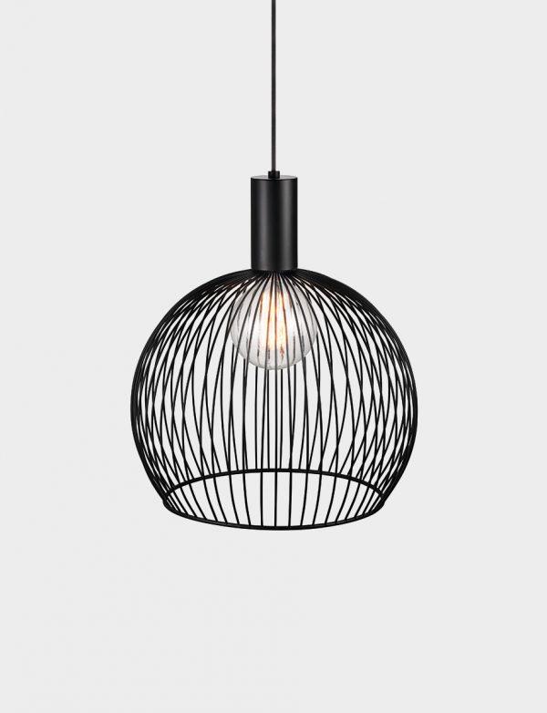 Aver pendant (Nordlux) - Lights Lights Lights