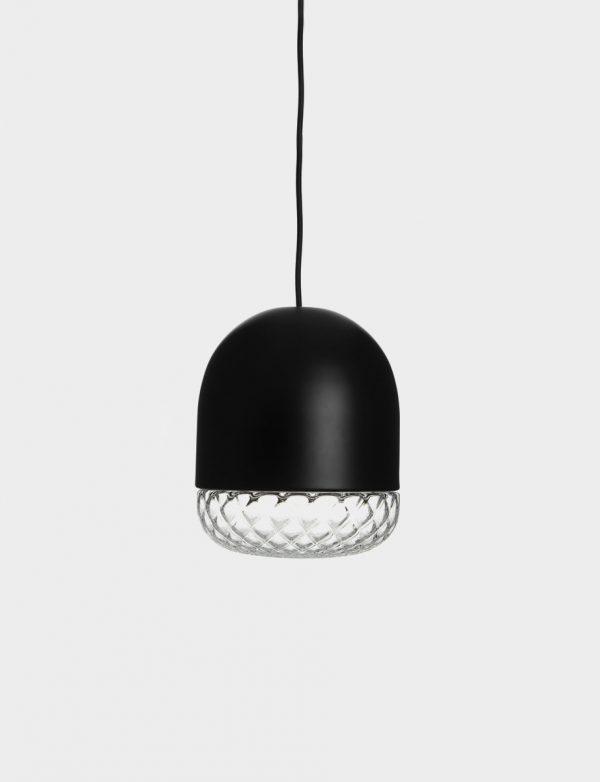 Balloton pendant (MM Lampadari) - Lights Lights Lights