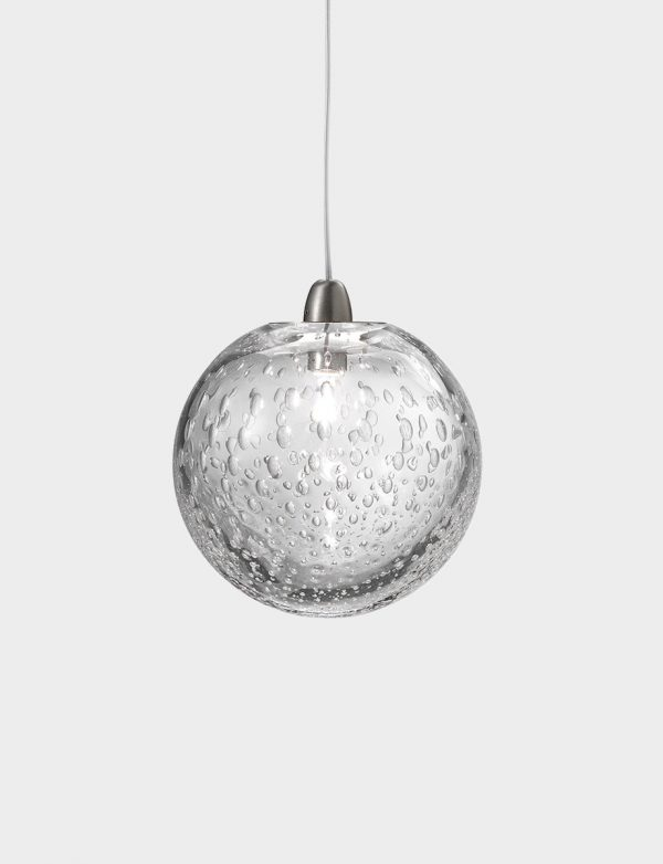 Bolle pendant (Vistosi) - Lights Lights Lights