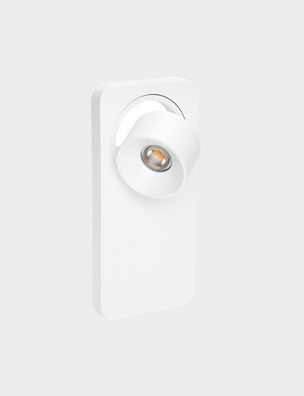 Buco wall light - Lights Lights Lights