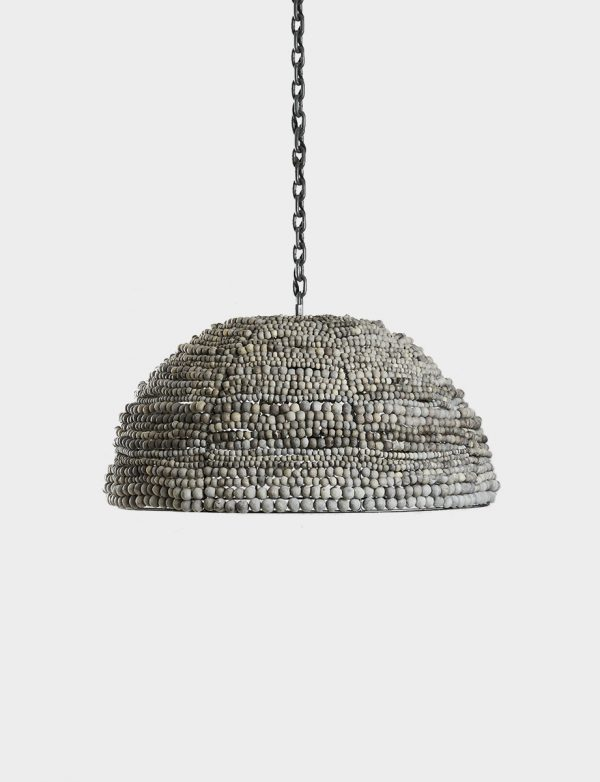 Dome pendant (Klaylife) - Lights Lights Lights