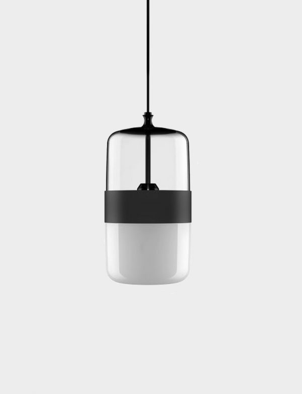 Futura pendant (Vistosi) - Lights Lights Lights