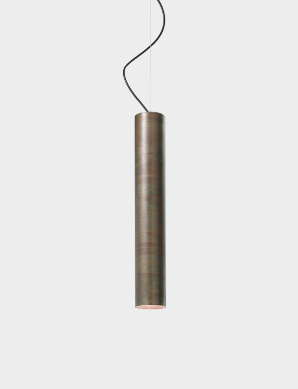 Girasoli pendant (Il Fanale) - Lights Lights Lights