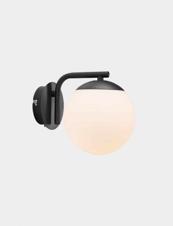 Grant wall light (Nordlux) - Lights Lights Lights