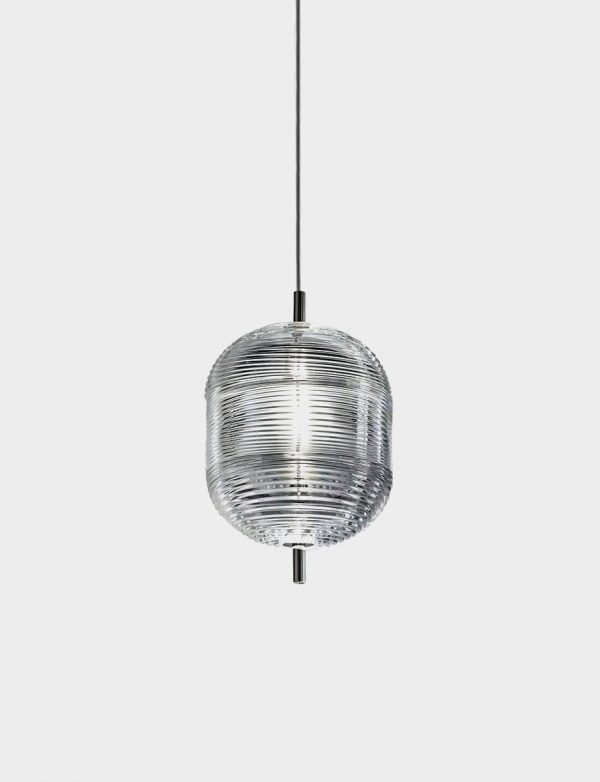 Jefferson Pendant (Studio Italia Design) - Lights Lights Lights