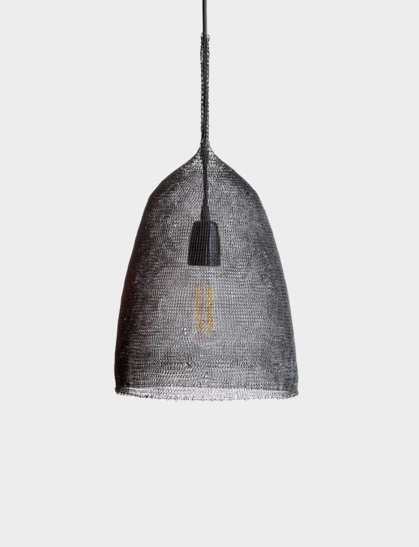 Kute pendant - Lights Lights Lights