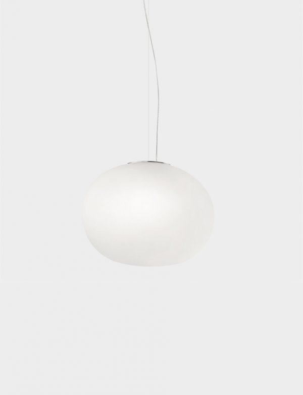 Lucciola pendant (Vistosi) - Lights Lights Lights