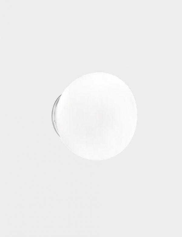 Lucciola wall light (Vistosi) - Lights Lights Lights
