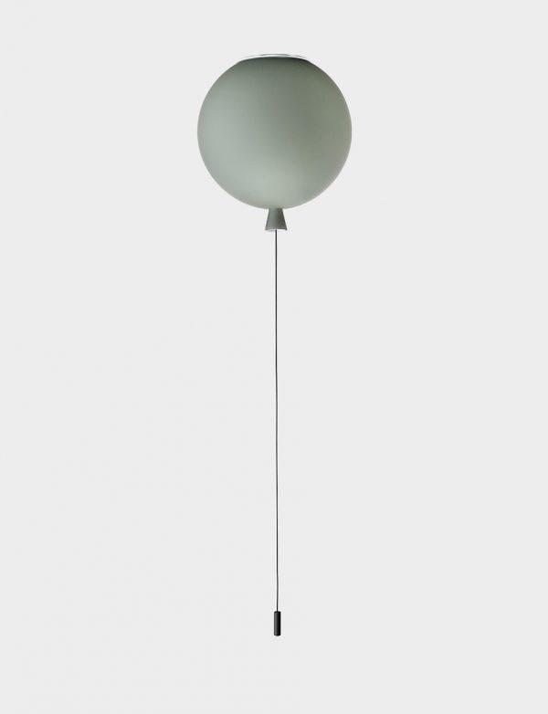 Memory pendant (Brokis) - Lights Lights Lights