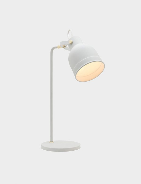 Missy table lamp - Lights Lights Lights