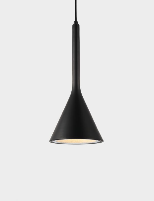 New York pendant (Nordlux) - Lights Lights Lights