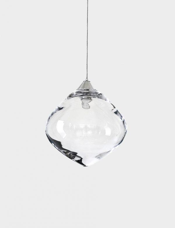 Ollo pendant (Soktas) - Lights Lights Lights