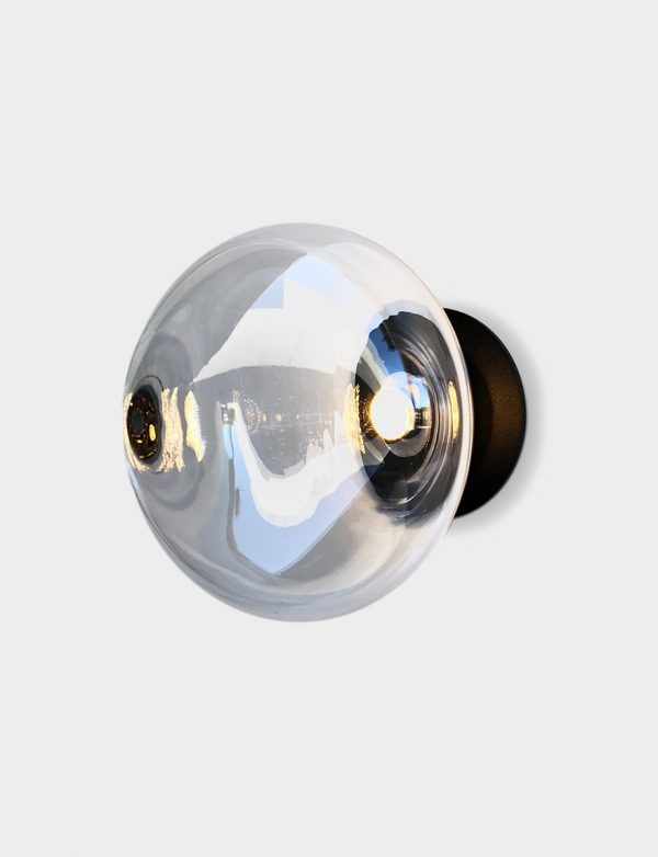 Ollo wall light (Soktas) - Lights Lights Lights