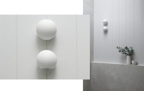 Ori wall light (Unios) - Lights Lights Lights