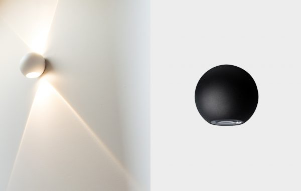 Ori wall light (Unios) - Lights Lights Lights