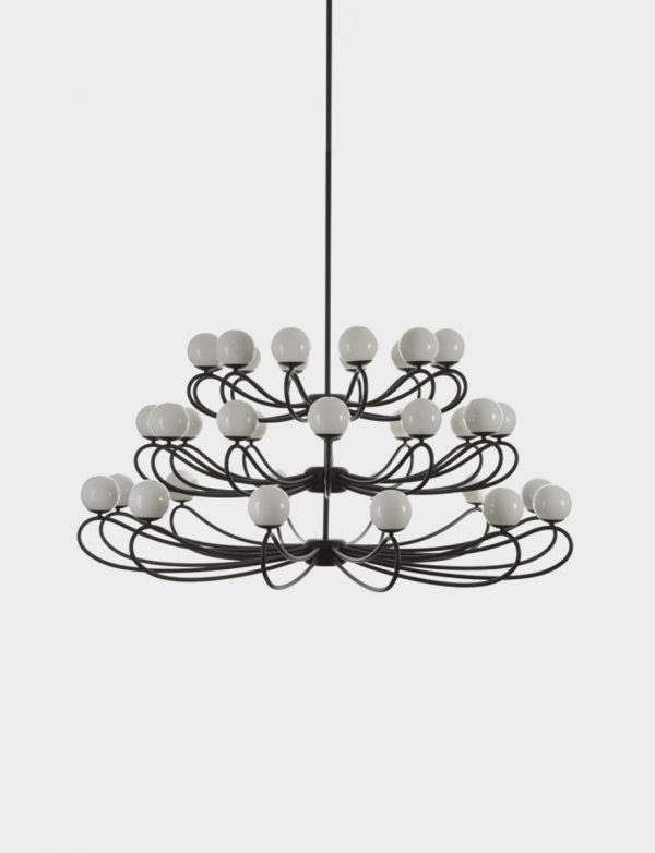 Papillon pendant (MM Lampadari) - Lights Lights Lights