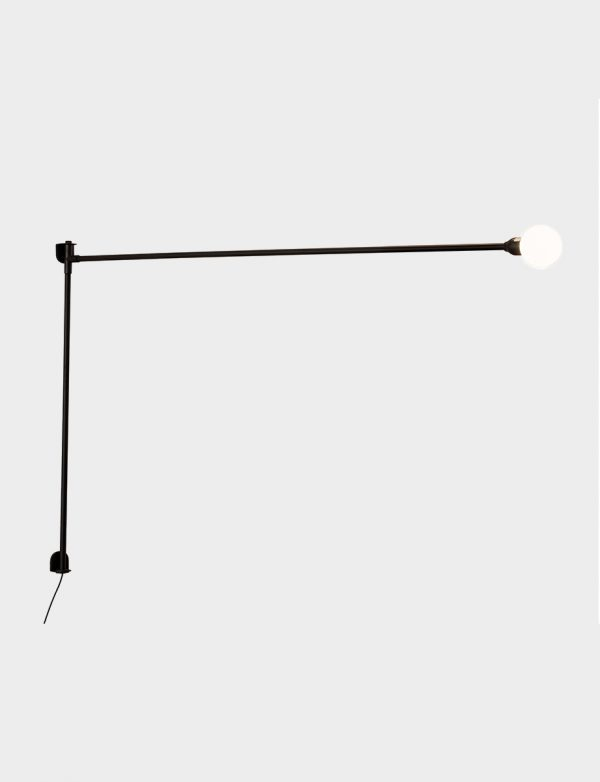 Potence Pivotante wall light (NEMO) - Lights Lights Lights