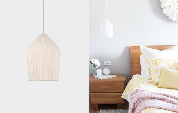 Reykjavik pendant (Nordlux) - Lights Lights Lights