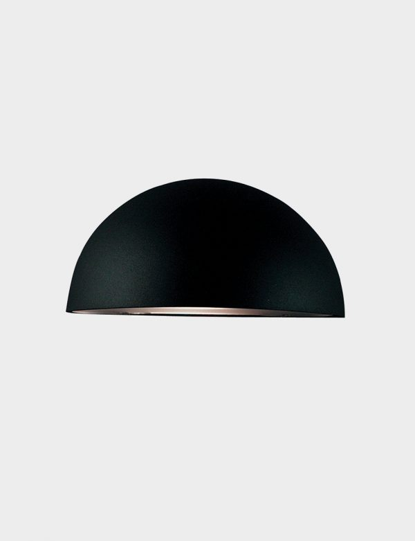 Scorpius exterior wall light (Nordlux) - Lights Lights Lights