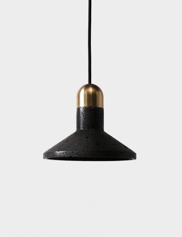 Shang Lava pendant (Buzao) - Lights Lights Lights