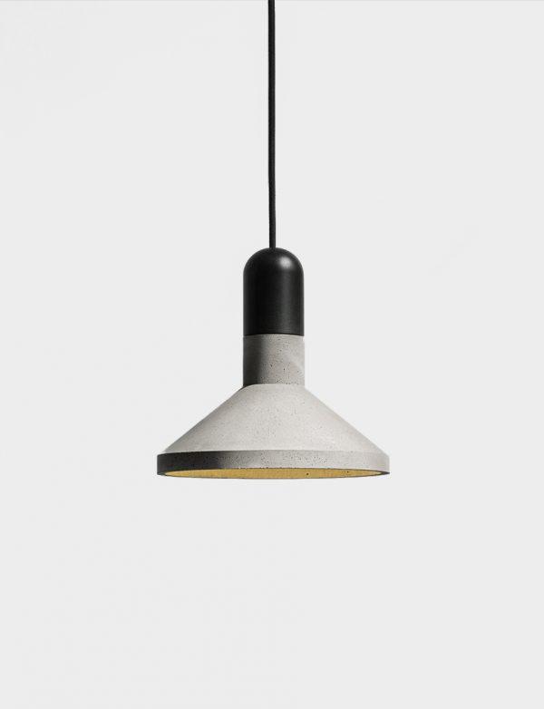 Shang pendant (Bentu Design) - Lights Lights Lights