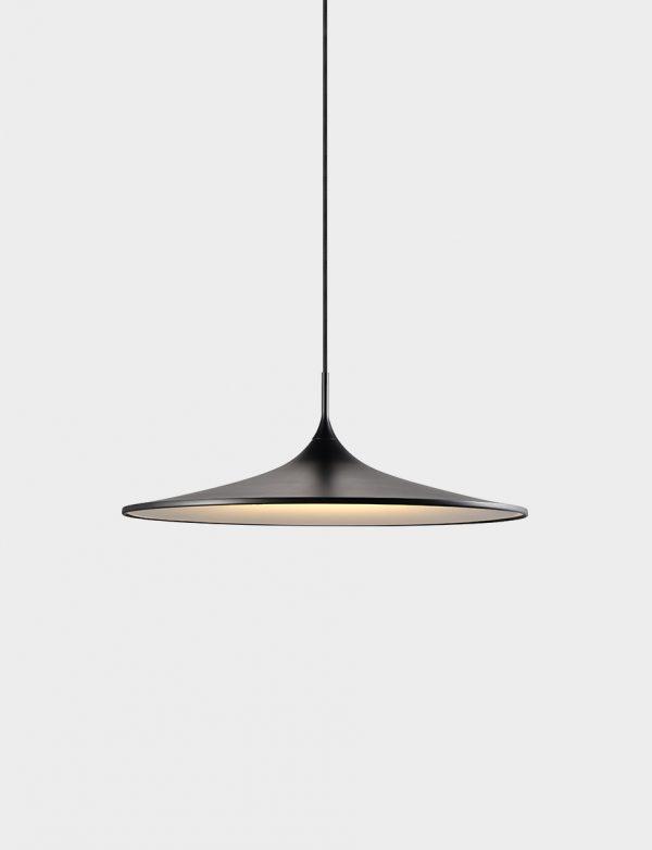 Skip pendant (Nordlux) - Lights Lights Lights