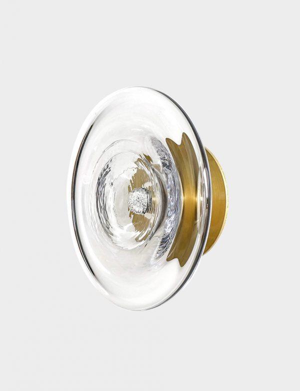 Sol Round (Soktas) - Lights Lights Lights