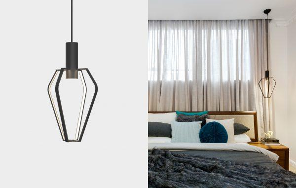 Spider pendant (Nordlux) - Lights Lights Lights