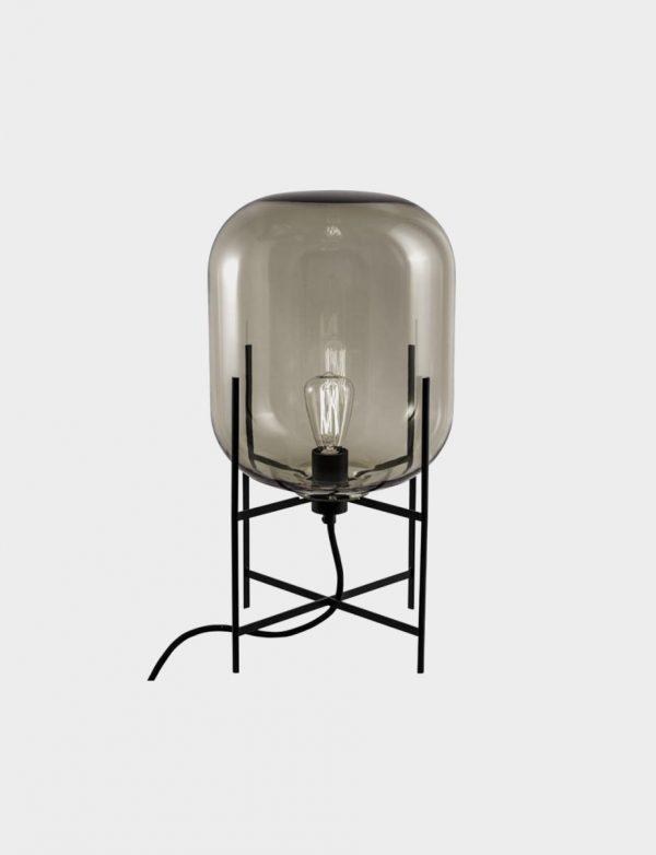 Stelzen table lamp - Lights Lights Lights