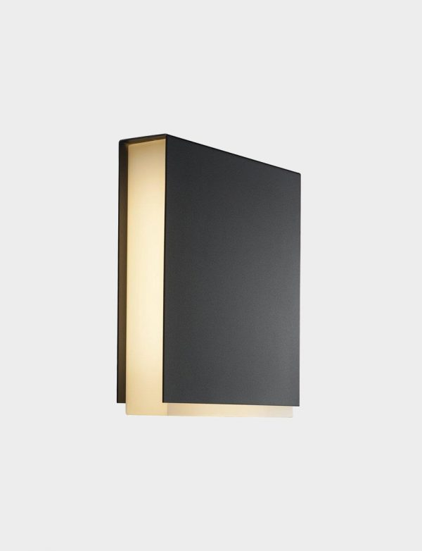 Tamar exterior wall light (Nordlux) - Lights Lights Lights