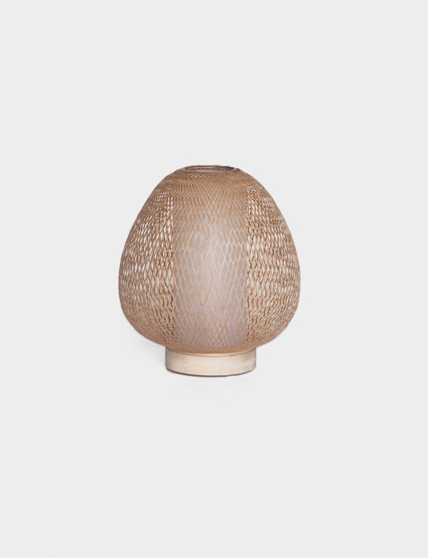 Twiggy table lamp (Ay Illuminate) - Lights Lights Lights