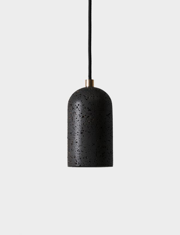 U Lava pendant (Buzao) - Lights Lights Lights