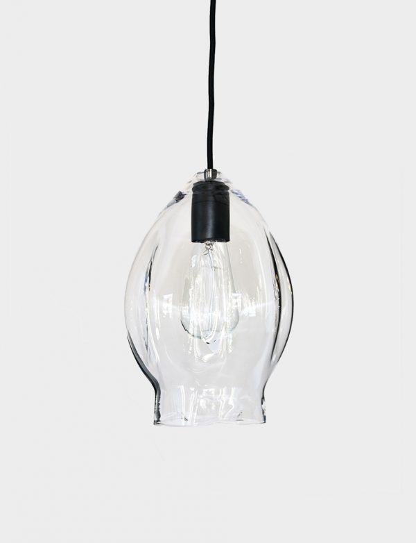 Volt pendant (Soktas) - Lights Lights Lights