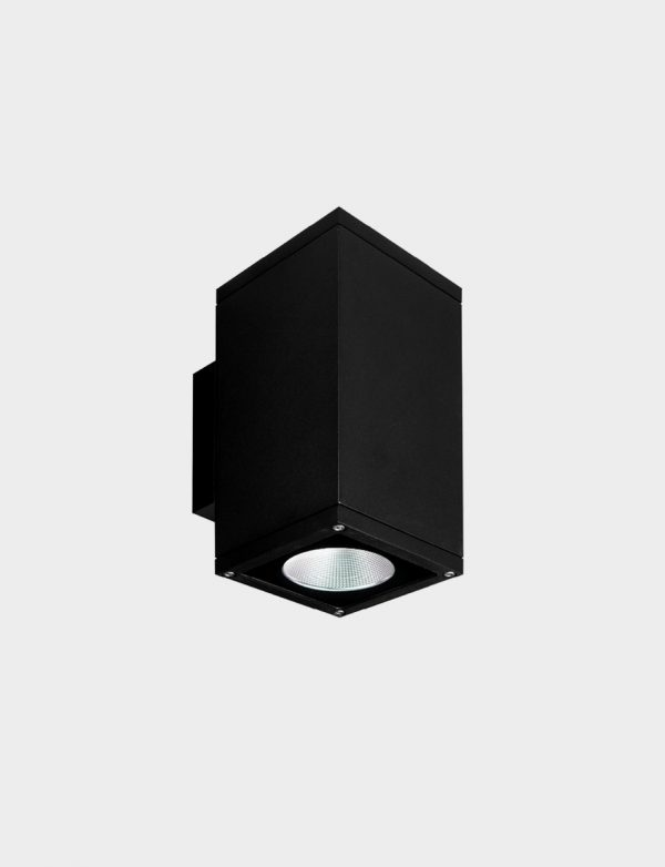 Zeron exterior wall light (Unios) - Lights Lights Lights