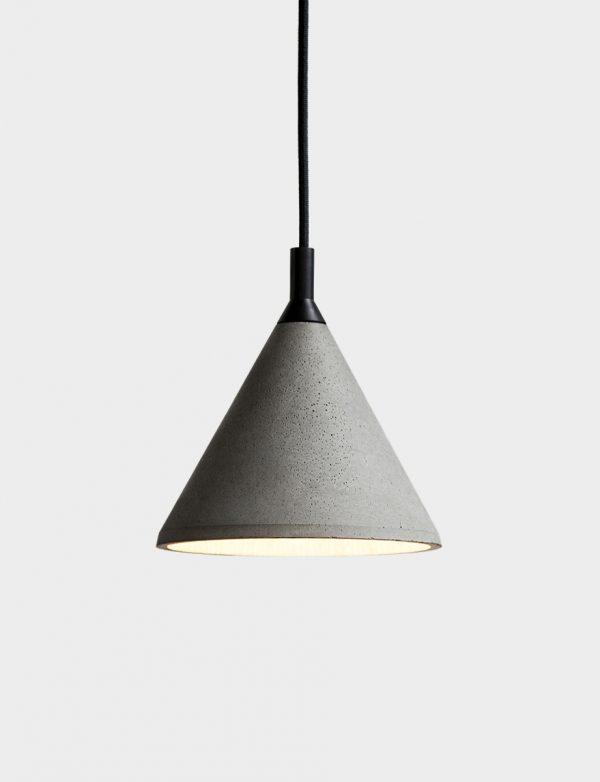 Zhong pendant (Bentu Design) - Lights Lights Lights